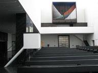 St. Fronleichnahm, Aachen