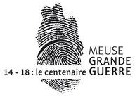 Centenaire de la guerre 14 18 en Meuse