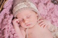Baby-Willkommensfeier Babyfest Neugeborenenfeier Baby-Willkommenszeremonie freie Rednerin