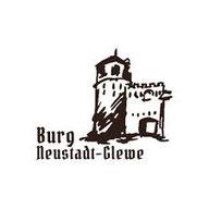 Burg Neustadt - Glewe