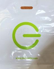 ПВД пакеты, полиэтиленовые пакеты, пакет ПВД, печать на ПВД пакетах, ПВД пакеты с логотипом, недорогие пакеты ПВД, качественные ПВД пакеты, плотные пакеты ПВД, производство ПВД пакетов, заказать ПВД пакеты, пакеты с вырубной ручкой, пакеты оптом, ПВД пвд