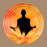 HOLOS Selbsterkenntnis, Seminar, Meditation