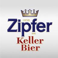 Logo Oktoberbräu