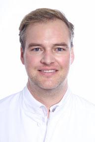Priv.-Doz. Dr.med.Peter Arne Gerber (Foto: privat)
