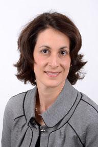Dr. med. Annice Heratizadeh (Foto: privat)