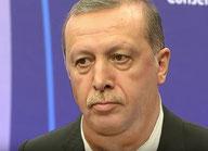 """extra 3: """"Erdowie, Erdowo, Erdogan"""""""