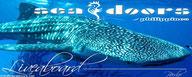 www.seadoors.net