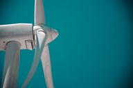 Windenergie Rendite 9 % p.a. bei acht Jahren Laufzeit