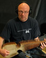 Achim Lupfer