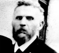 Bertold Meier
