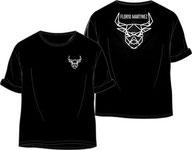 Merchandise Shirt von Florio Martinez. Dem Topp DJ für Event´s und Hochzeiten