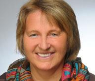 Jutta Sommer