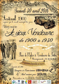 CATALPA - Vendeuvre - Casa des Jeun'z