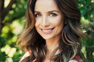 aileen celeste - Página web de telenovelasdetuvida  Natalia