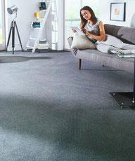 Teppichboden Kataloge