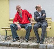© www.wurschtundwichtig.at