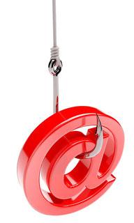 Originalbild: Pixabay.com/de; AbsolutVision_malware-3889142_1280.jpg
