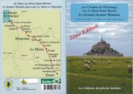 Topoguide Le Grand Chemin Montois