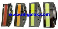 Filtros de ranura para maquinas de foto-depilación IPL