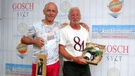 Werner Rohrbach & Klaus Heyndorf