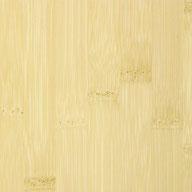 Bambus Natur horizontal