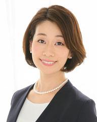 兵庫(西宮、伊丹、宝塚)大阪京都奈良滋賀愛知からも受講いただいています。整理収納BAV講座。