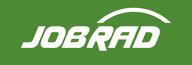 Jobrad Bike Leasing