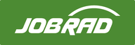 Jobrad Bike Leasing
