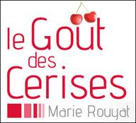 Thérapeute Marie Rouyat, Tours et Saint Pierre de Corps - annuaire de thérapeutes Via Energetica