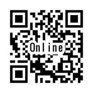ICMFギターオンライン