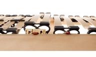 Lattenrost Lattenroste Holzrost Genio motorisiert verstellbar