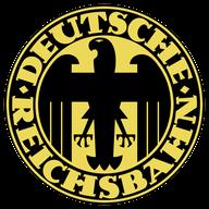 Deutsche Reichbahn