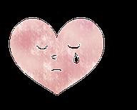 札幌市中央区の大鹿法律事務所では、離婚(DV、DV以外)のお悩み、ご相談を伺い、法律的アドバイスをいたします
