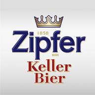 Logo Kellerbier