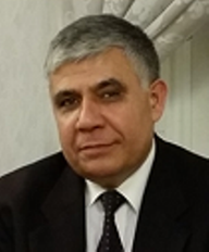 میر عبدالواحد سادات