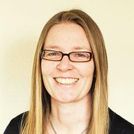 Alexandra Froese, Psychologische Beratung und Therapie (HPG) in Krefeld-Fischeln