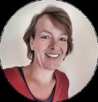 Stefanie Spengel - Reiseexpertin für exklusive Reisen von My own Travel