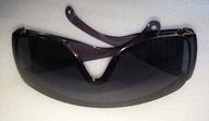 Gafas de protección para fotodepilación