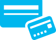 財形貯蓄 一般 住宅 年金 積立 MSTコーポレーション 採用