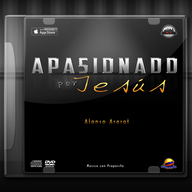 Apasionado por Jesús