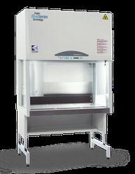 Kojair Safety Cabinets