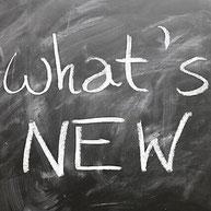 Whats New Neue Weine  im Wein-mag-Genuss Online Shop