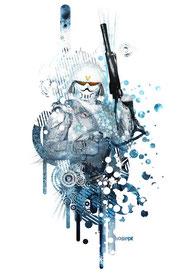 Snowtrooper McQuarrie  _ Kosept
