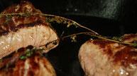 Schwein,Porco,Pig,Filet,Lombinho,Fleisch,Carve,Meat,Algarve,Portugal