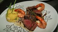 Rind,Novilho,Bife,Fleisch,Carne,Meat,Martins-Kulinarium,Carvoeiro,Algarve,Portugal