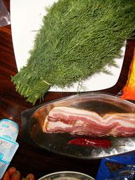Schwein,Porco,Pig,Fleisch,Carve,Meat,Algarve,Portugal