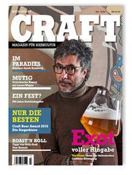 CraftMeiningerBierZeitschriftMagazin