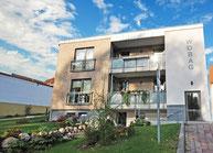 Wohnungsbau- und Verwaltungsgenossenschaft mbH
