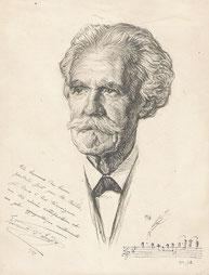 Vincent d'Indy, musicien  1929