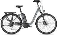 Raleigh Boston Premium City e-Bike / 25 km/h e-Bike 2019